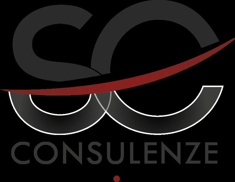 SC Consulenze di Carmine Camiscia